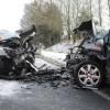 Ölümlü Trafik Kazası Tazminat Danışmanlığı