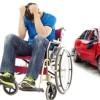 Sakatlanmalı Trafik Kazası Tazminat Danışmanlığı