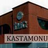 Kastamonu Şubesi