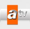 ATV'DE İMG SİGORTA%DANIŞMANLIK REKLAMLARI
