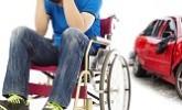 Sakatlanmalı trafik kazası tazminatı
