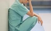 Yanlış tedavi mağduru tazminatı