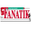 FANATİK'TE İMG SİGORTA&DANIŞMANLIK REKLAMLARI